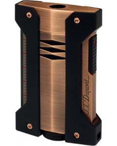 Dupont Defi Extreme Vintage Copper