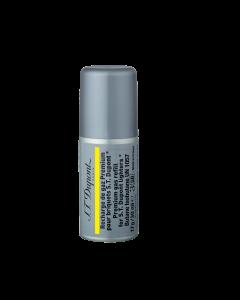 Dupon lightergas - guld 30 ml