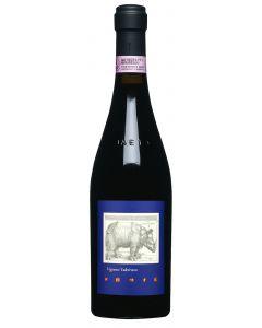 La Spinetta, Barbaresco Valeirano 2007, 75 cl.