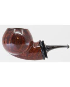 Shcherbak Pipes Nosewarmer