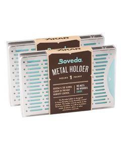 Boveda Metal Holder - 1 Packet