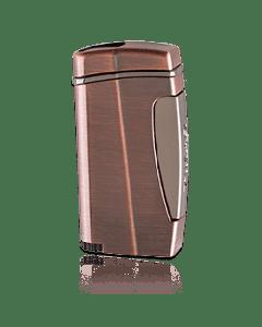 Xikar turbolighter Executive Lighter Vintage Bronze