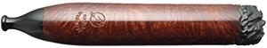 The Briar Cigar