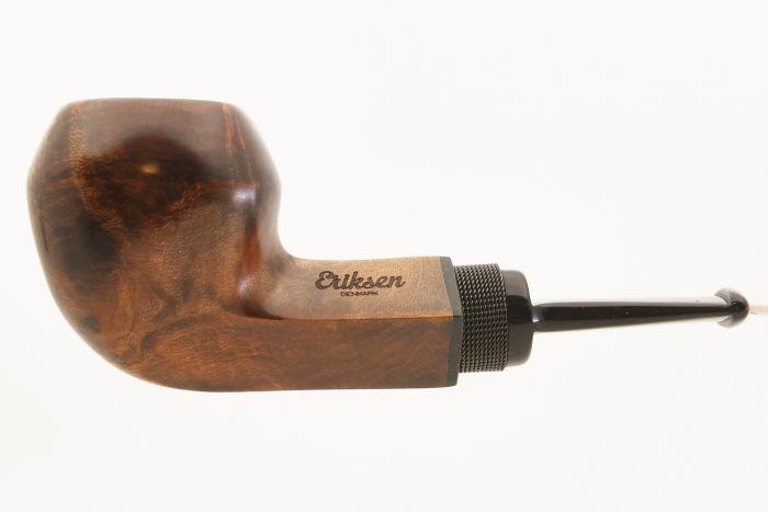 Erikson Mest Ring Brown Brandy 9mm