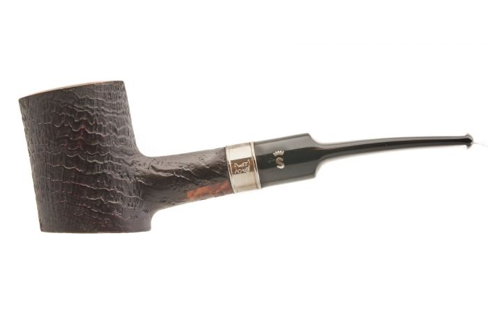 Stanwell 75 Year Pipe Sand 207/9mm