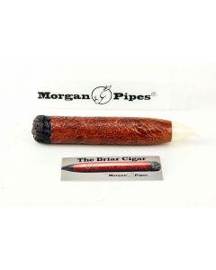 The Briar Cigar - Blast
