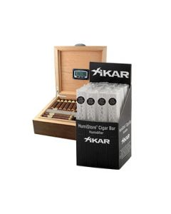 Xikar Cigar Bar™ Humidifier