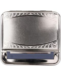 Cigarette Rolling Box