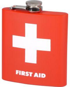 """Hip lommelærke """"Førstehjælp"""""""