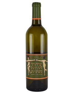 Merry Edwards, Sauvignon Blanc 2014, 75 cl.