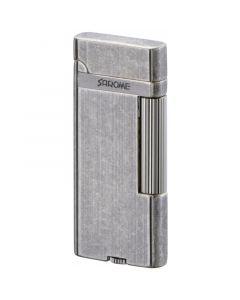 Sarome Lighter SD43-03