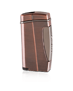 Xikar turbolighter Executive Lighter Vintage Bronze