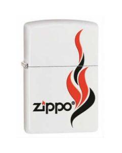 Zippo theme